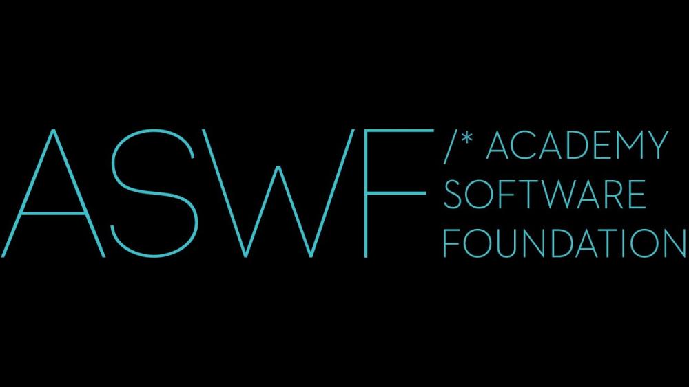 ASWF logo.png