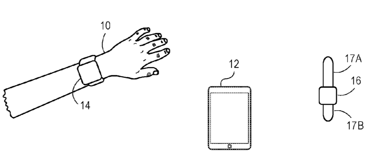 Wearable patent.png