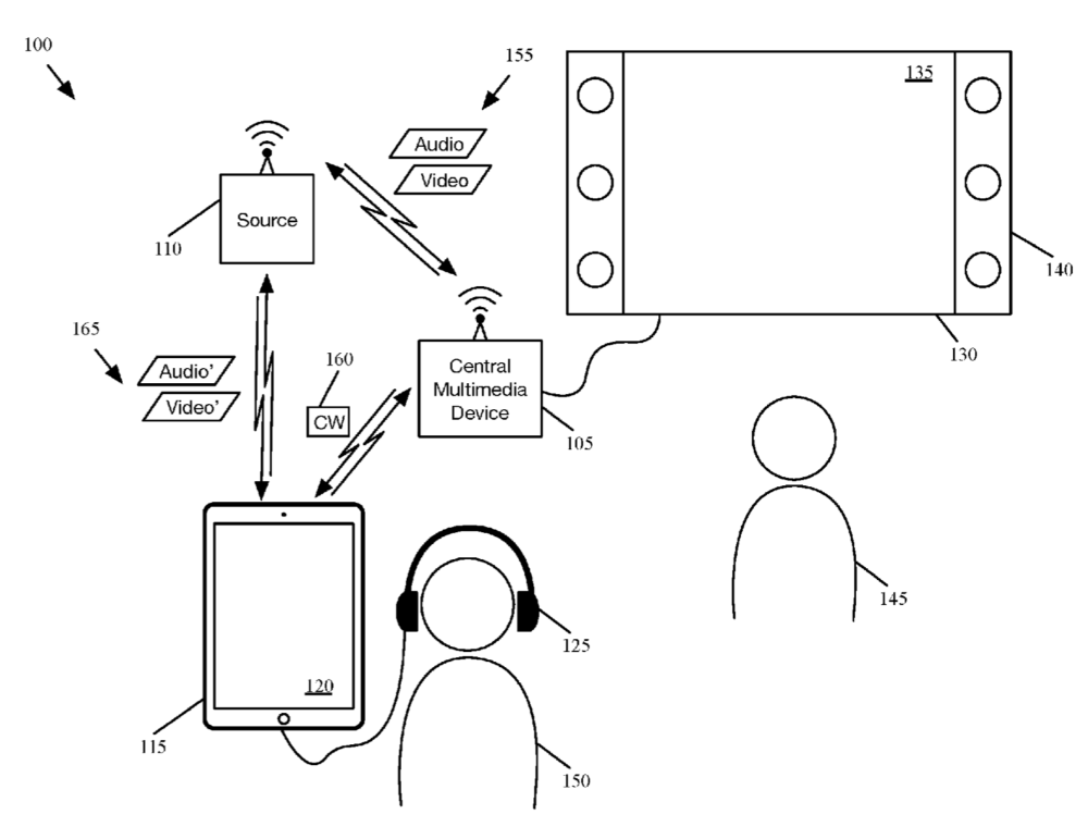 Apple patent one.png