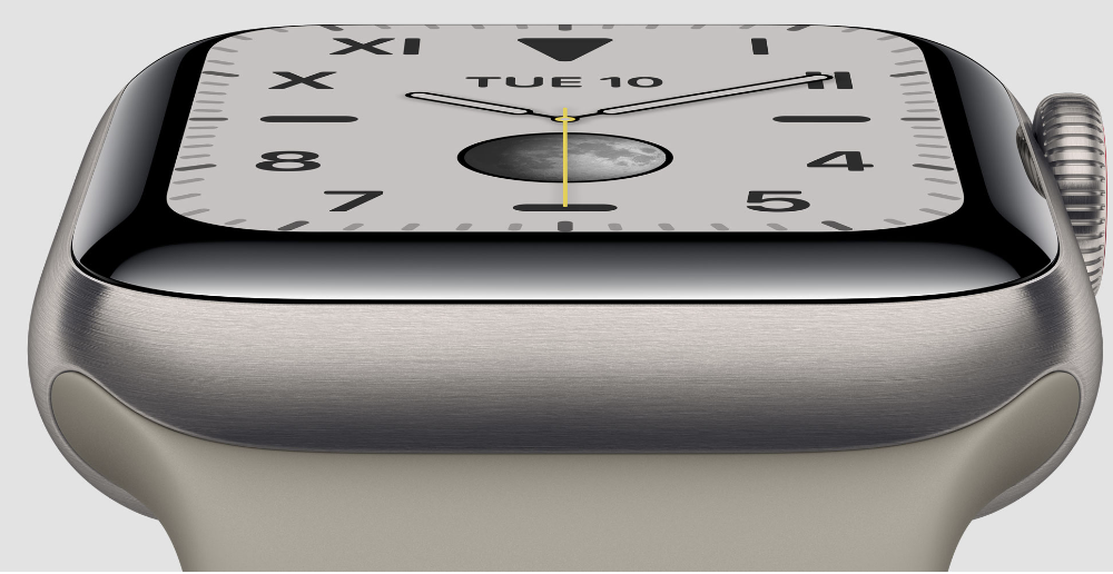 Apple Watch two.png