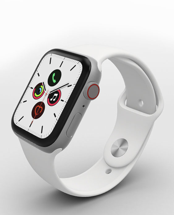 Apple Watch three.png