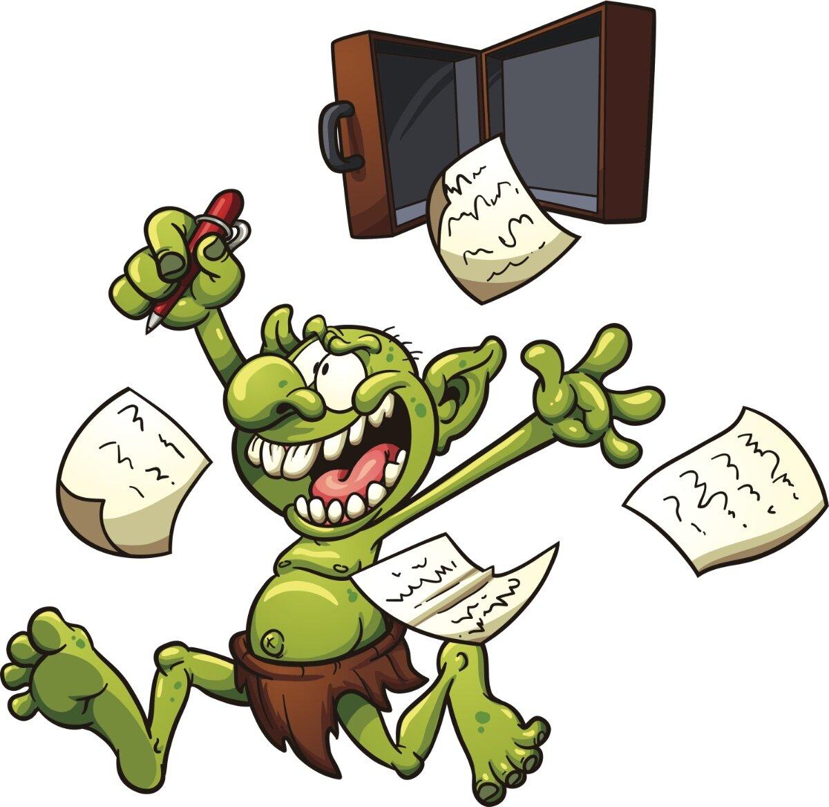 Patent troll big.jpg