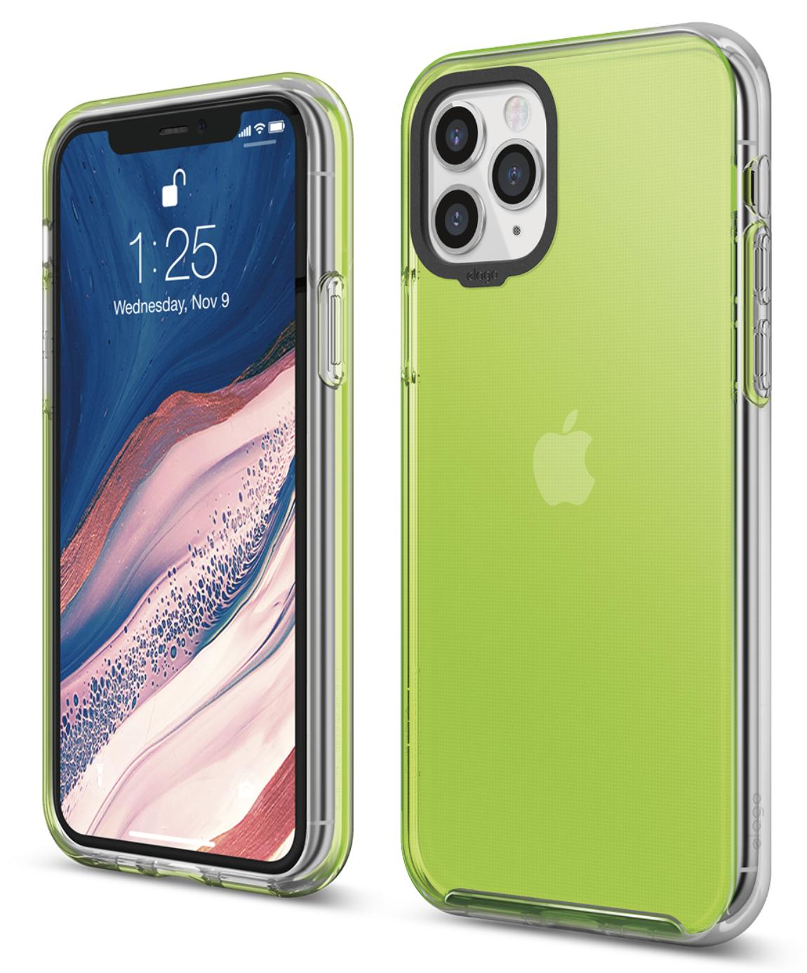 Hybrid Case big.png