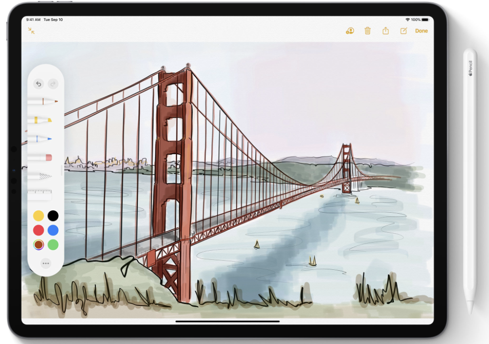 Apple Pencil.png
