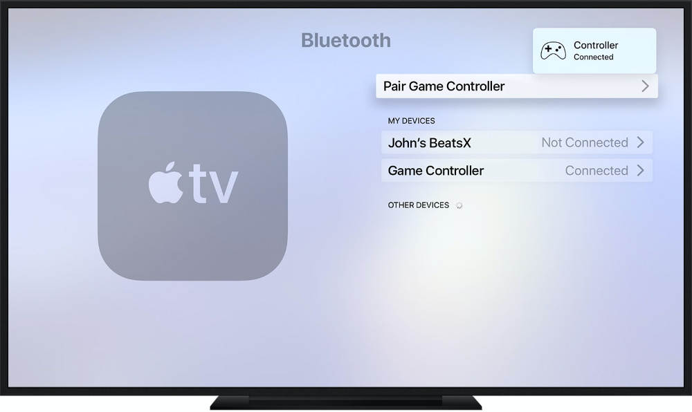 Apple TV game controller.png
