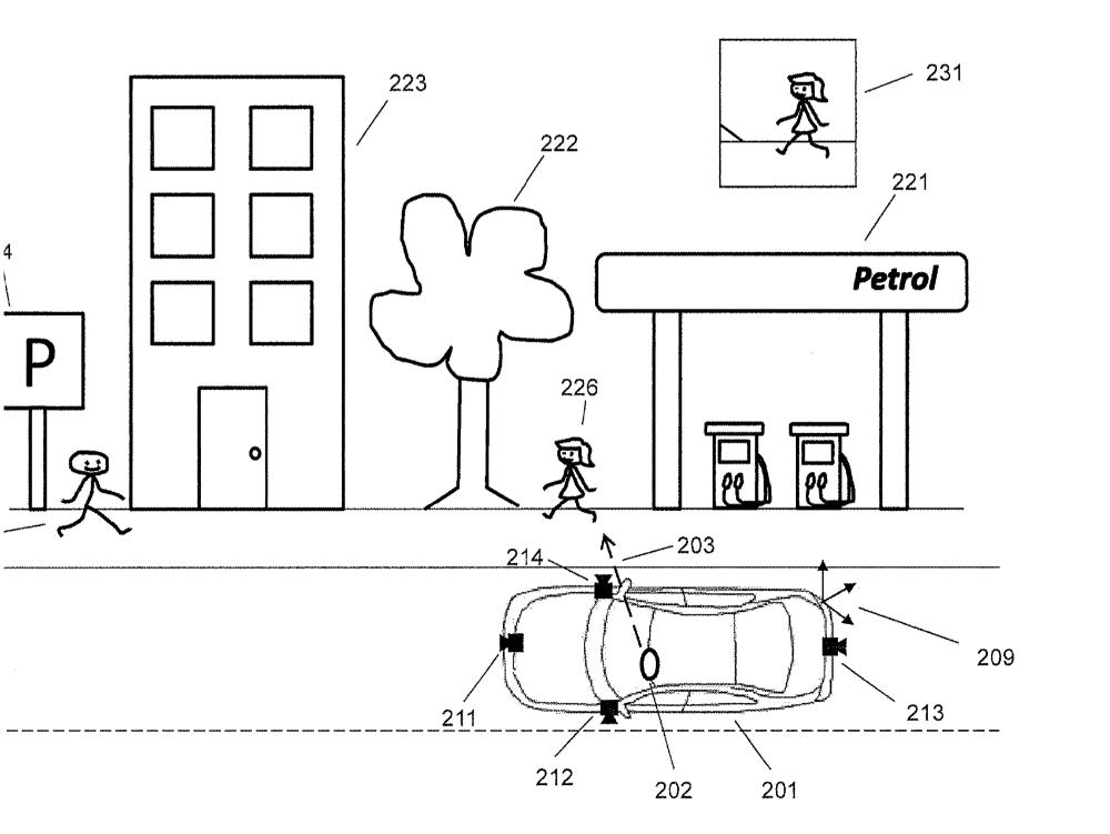 Car camera patent big.png