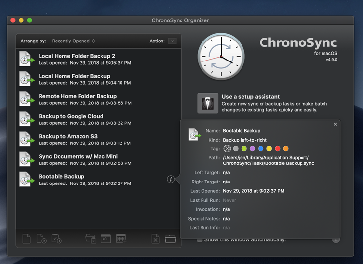 ChronoSync.png