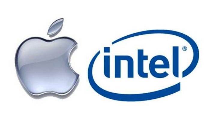 Apple Intel.png