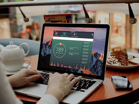 Save on lifetime subscriptions to Disconnect VPN Premium