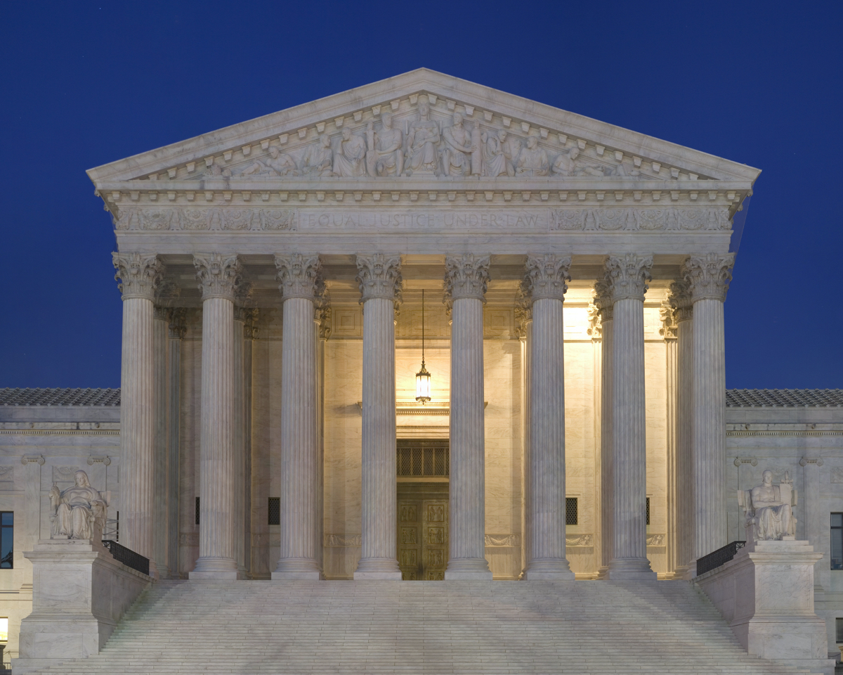 photo of Apple wants Supreme Court to throw out SPIP petition image
