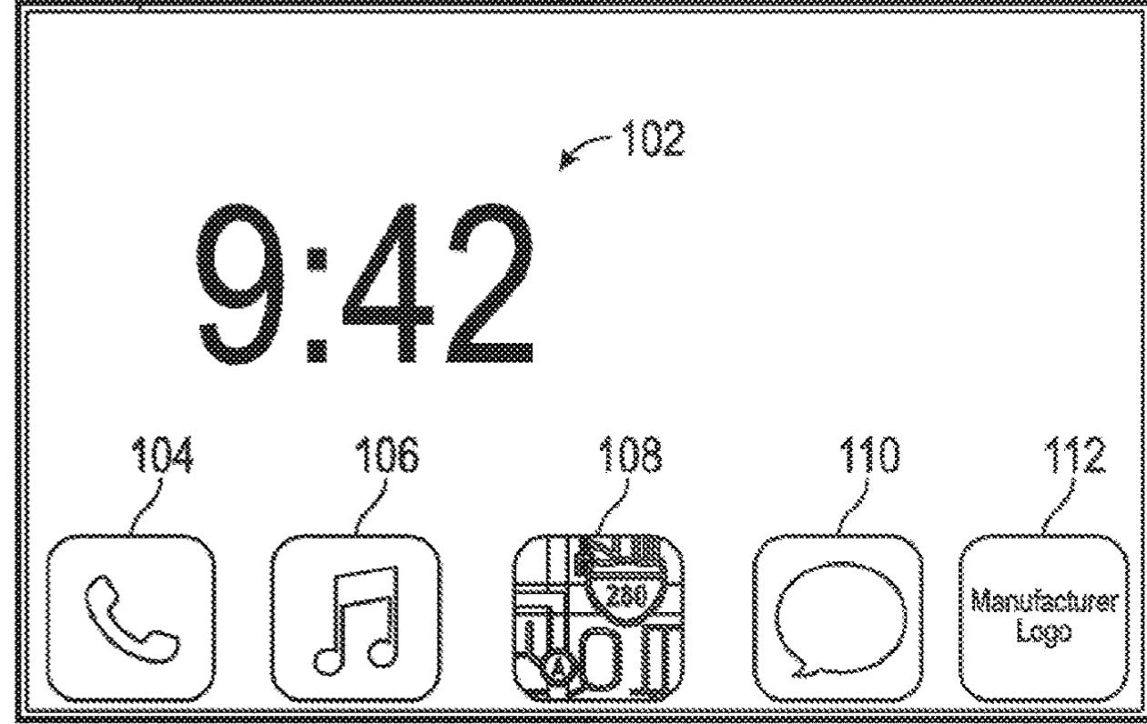 Auto patent big.png