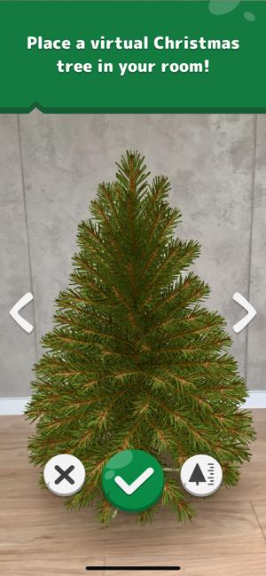 Pico Christmas Tree.png
