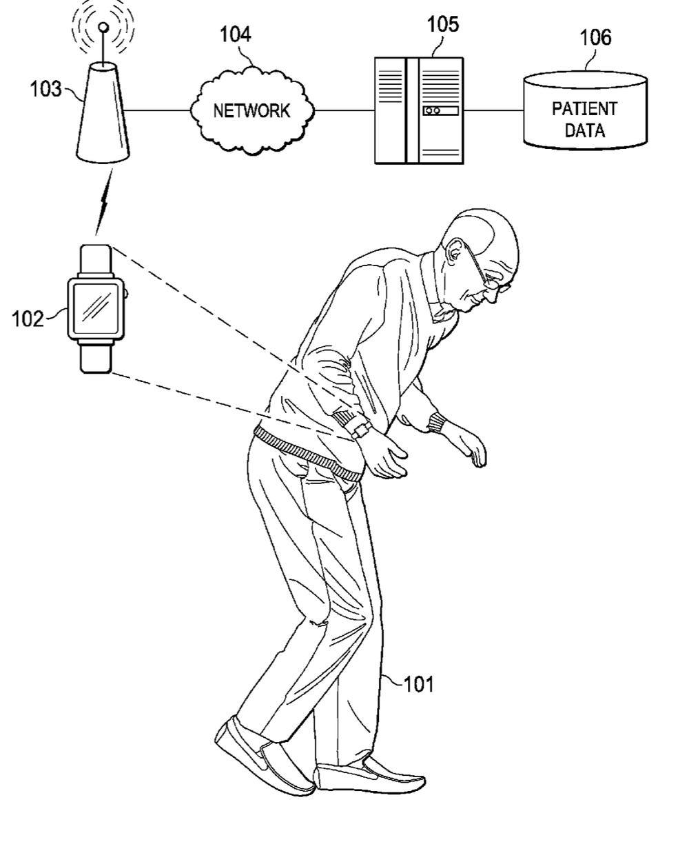 Parkinson's patent.png