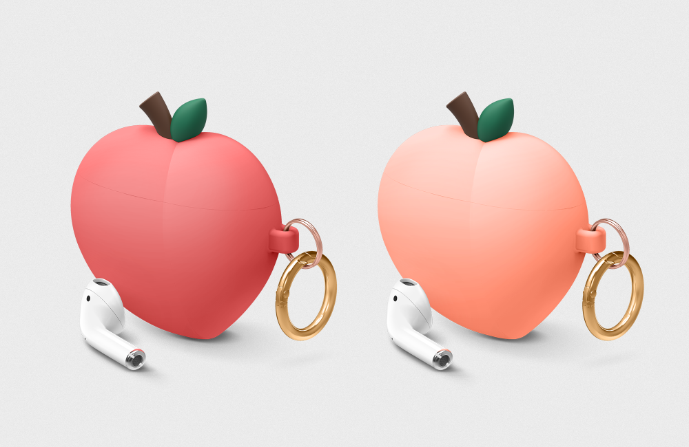 Lovely Peach big.png