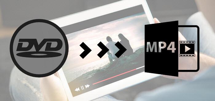 dvd-to-mp4-new.jpg
