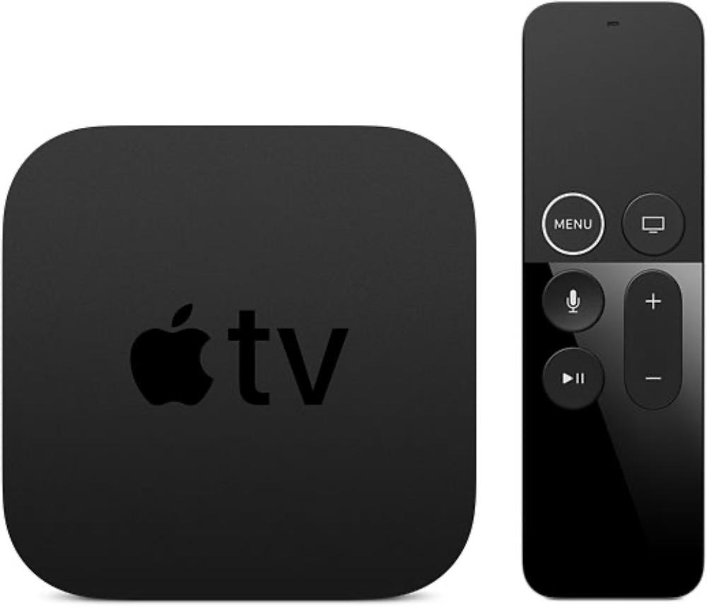 Apple TV 4K.png