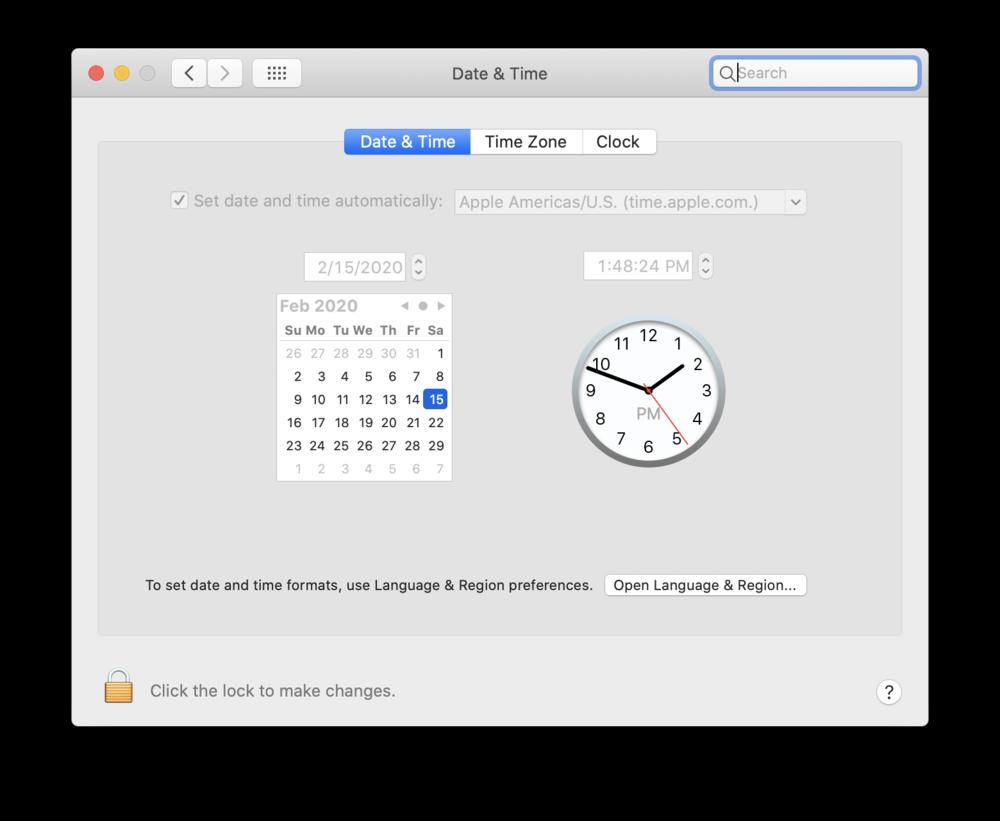 Screen Shot 2020-02-15 at 1.48.18 PM.png