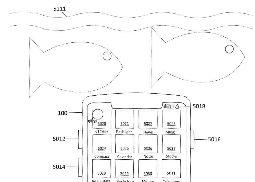 Podvodní iPhone patent.png