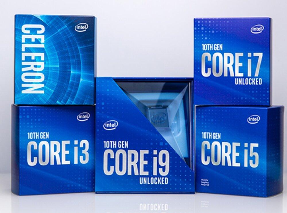 Intel processors.jpg