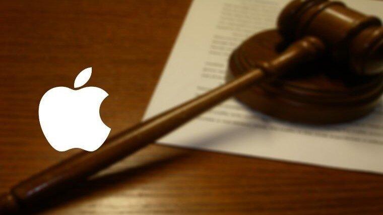 Apple lawsuits.jpg