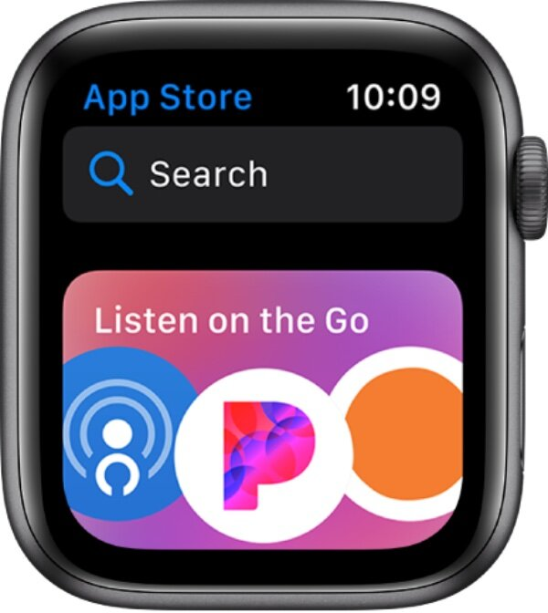 watchOS big.jpg