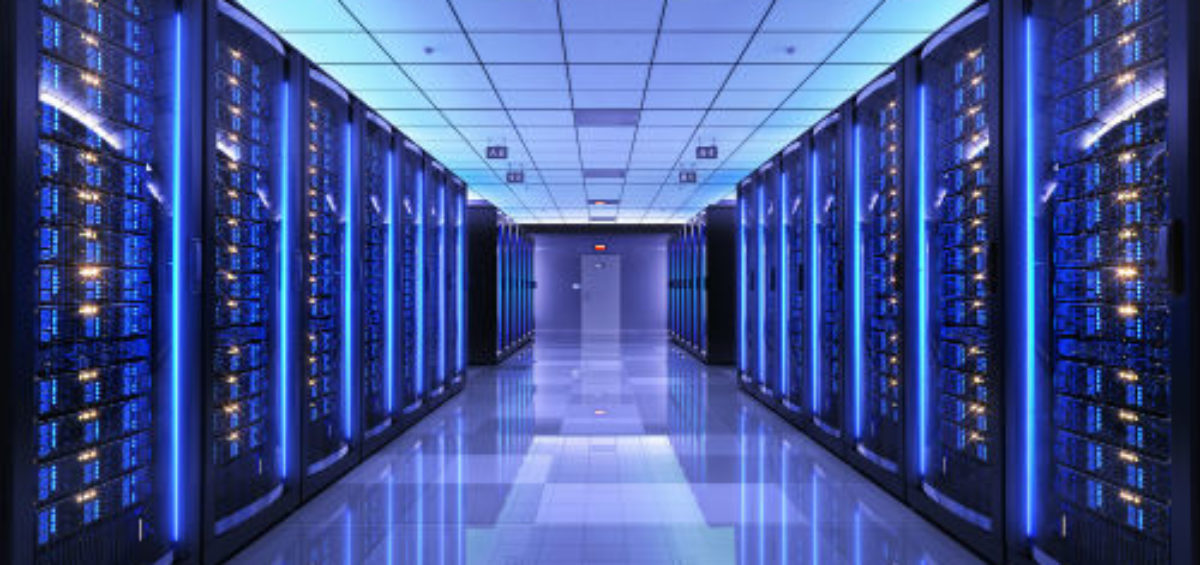 photo of Nokia, Apple cooperate on set of tools for data center networking image