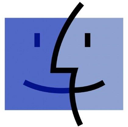 OldMac.jpg