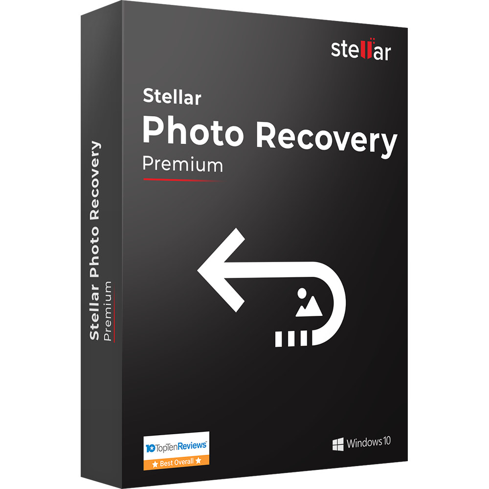 Photo Recovery.png