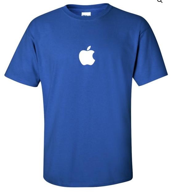 Apple shirt big.png