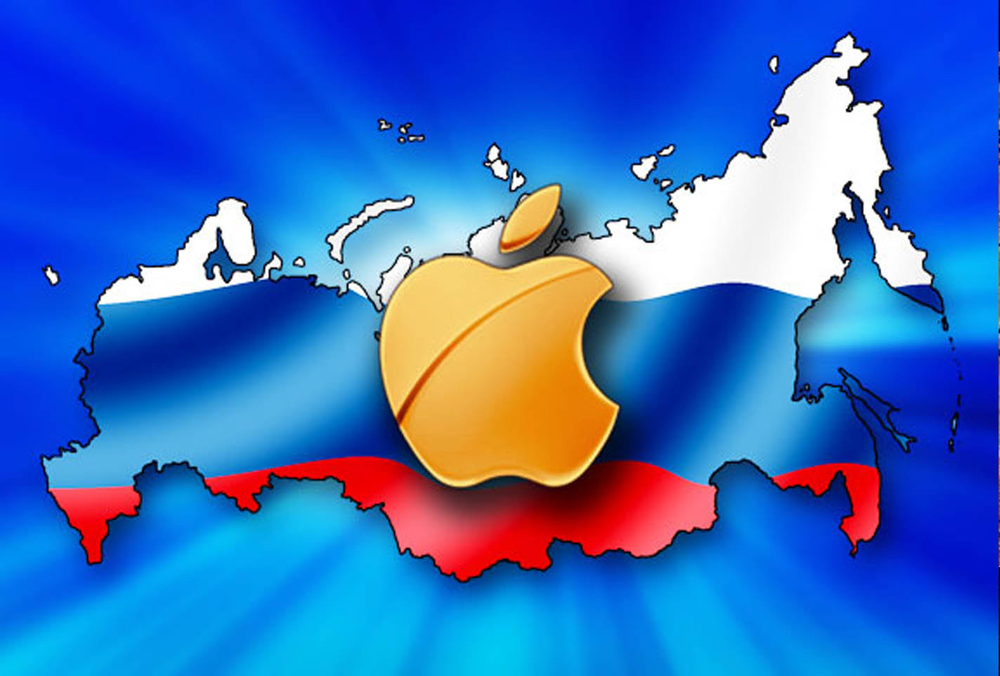 Consumer Choice Center blasts potential Russian plan to force Apple to cut App Store commissions