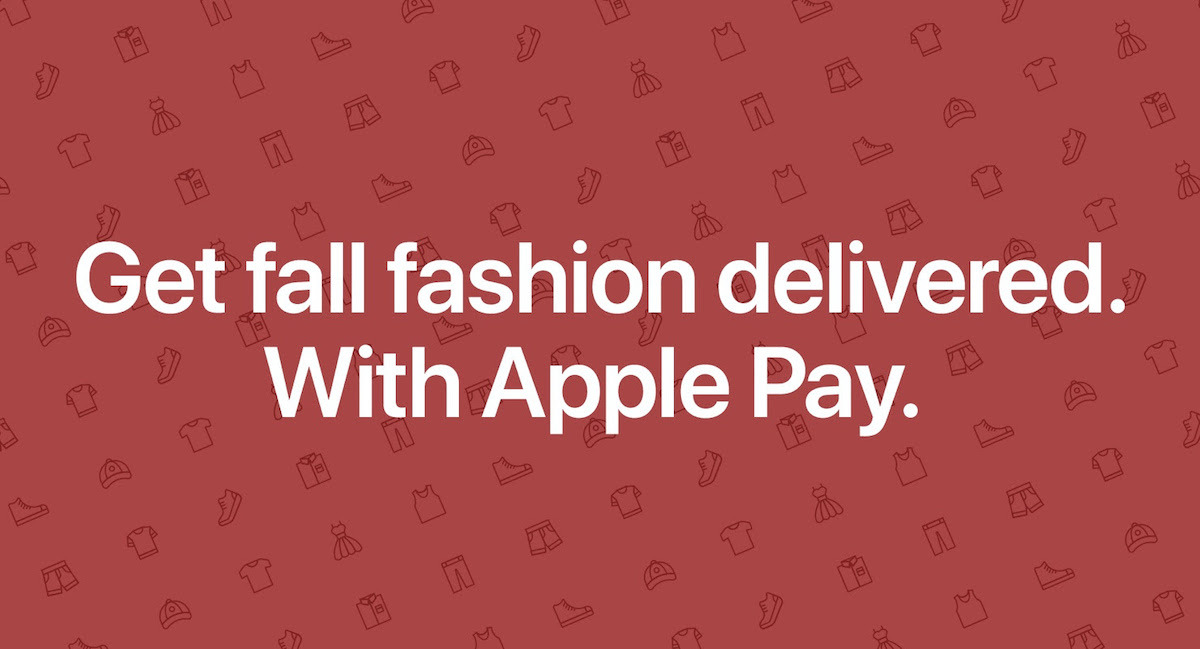 photo of Latest Apple Pay promotion involves a discount at American Eagle image