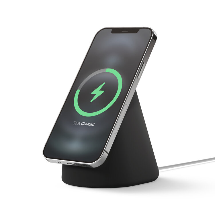 elago releases new Charging Stands for Apple's MagSafe