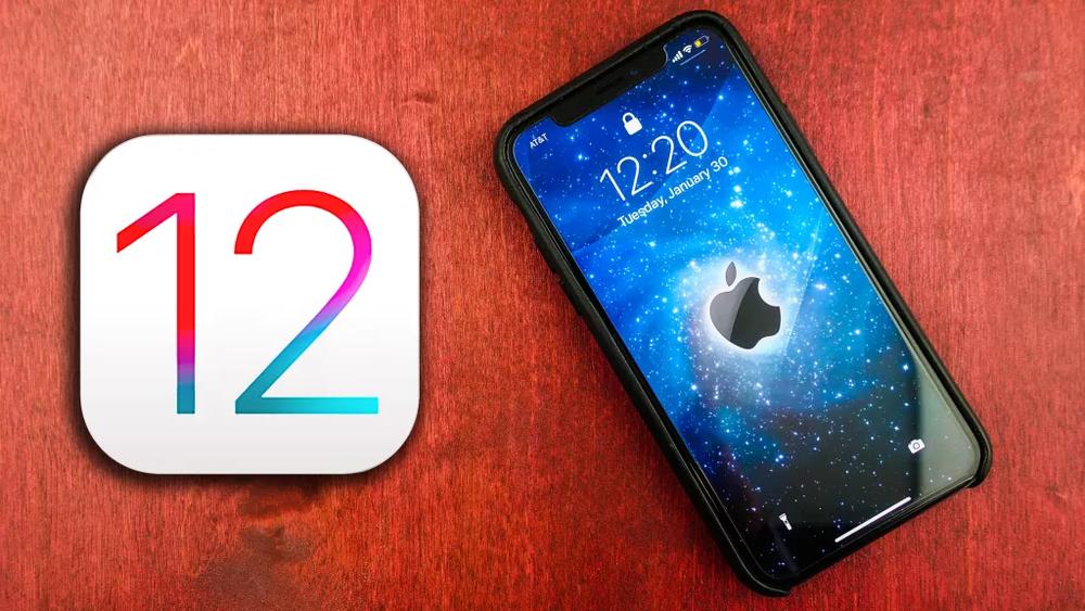 Apple posts iOS 12.5.1 update for older iPhones