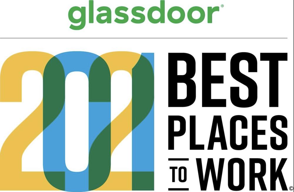 Apple ranks 31st on Glassdoor's 'Best Places to Work in 2021' list