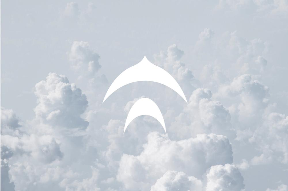 NUVIA logo big.png