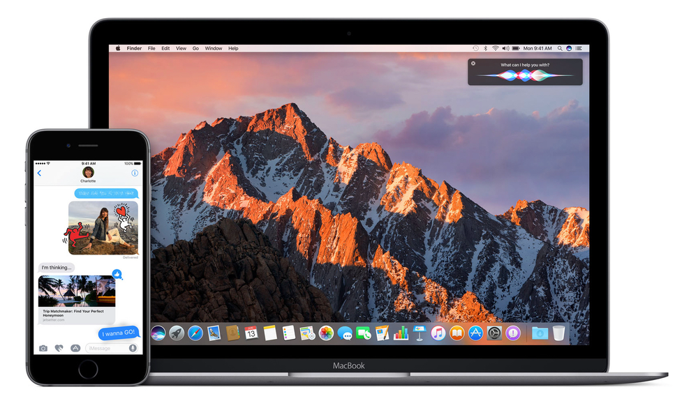 Apple posts new developer, public betas of its operating systems