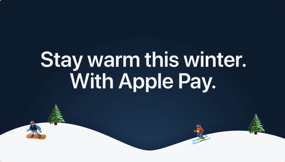 Apple, Panera Bread team up for new Apple Pay promo