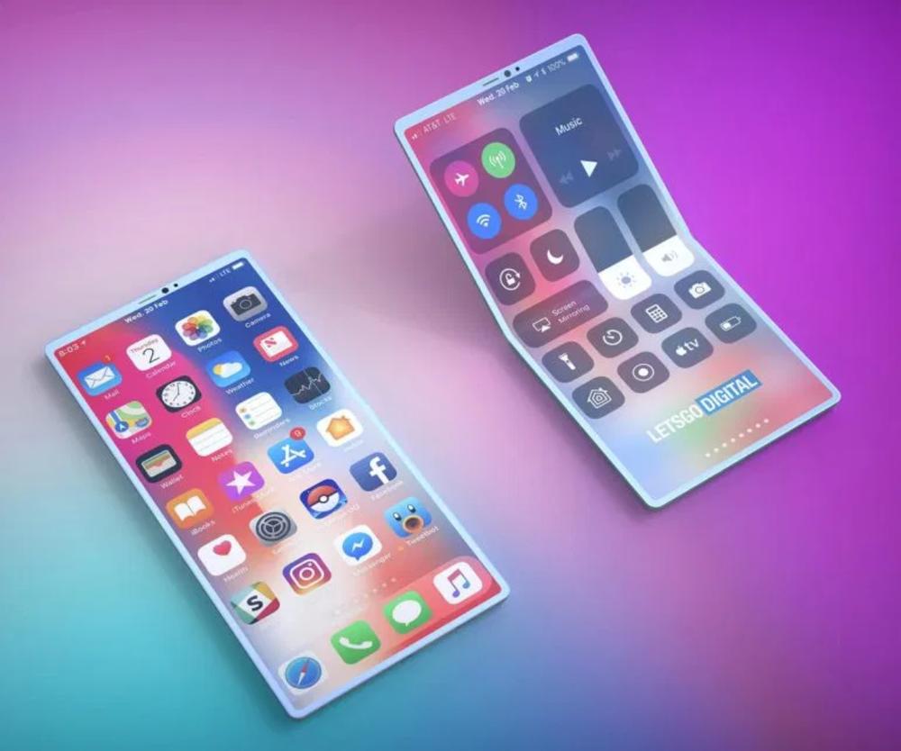 Foldable iPhone big.png