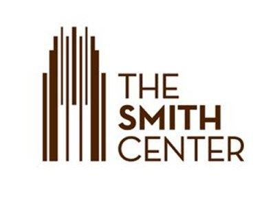 smith_center_logo.jpg