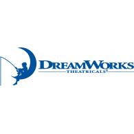 Dreamworks Theatricals