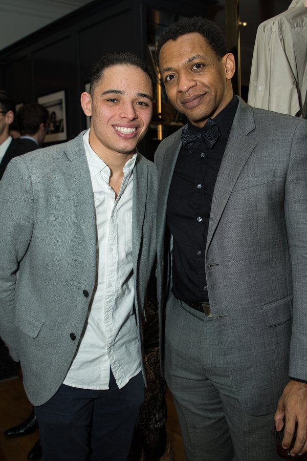 tn-500_anthonyramos_derrickbaskin.jpg