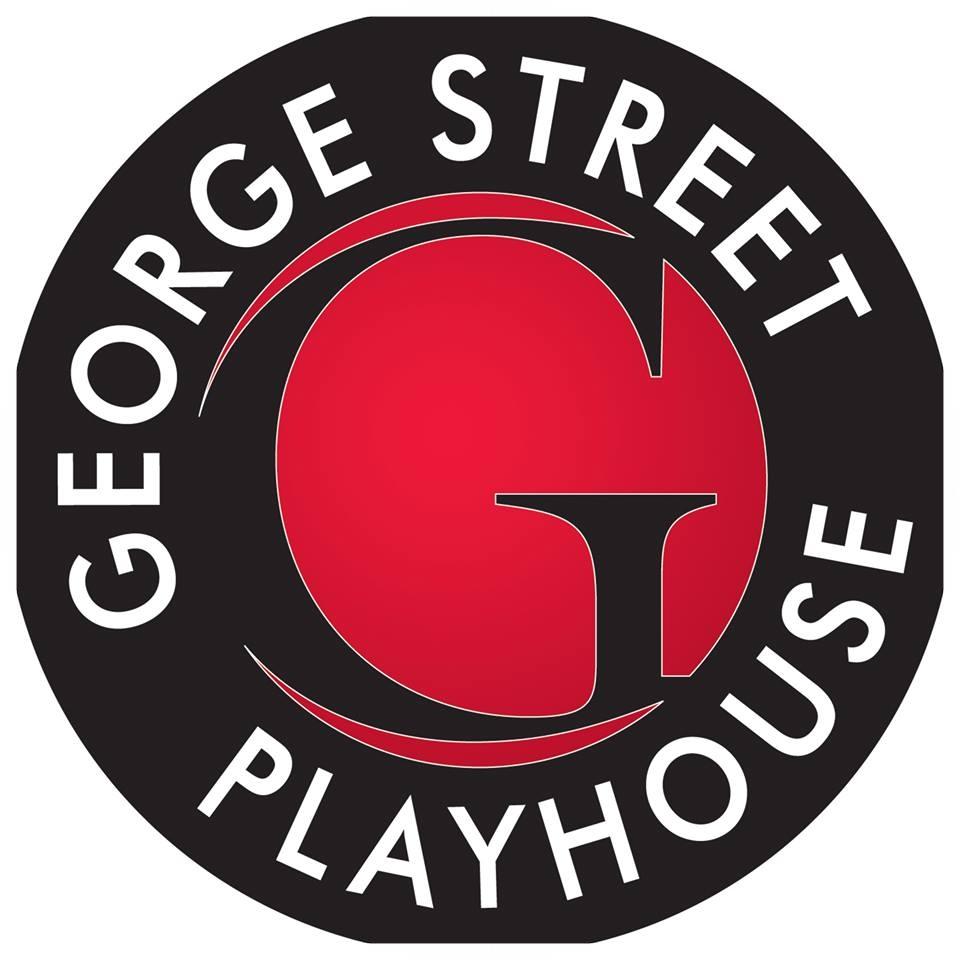 George Street.jpg
