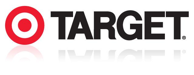 target-logo.jpg