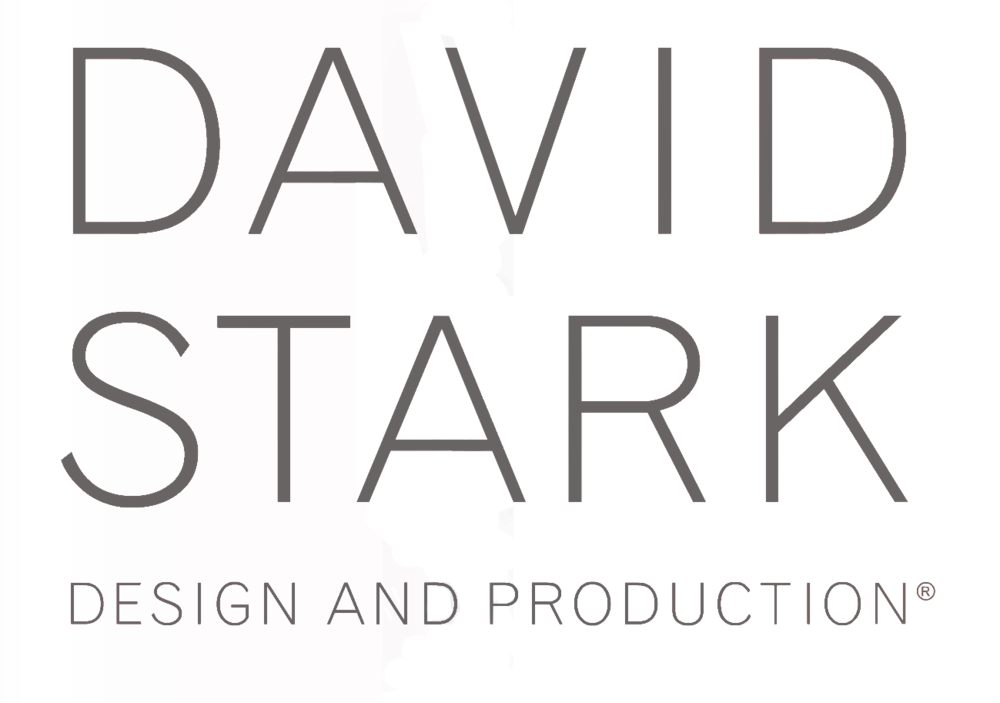 David+Stark+Logo+grey.png