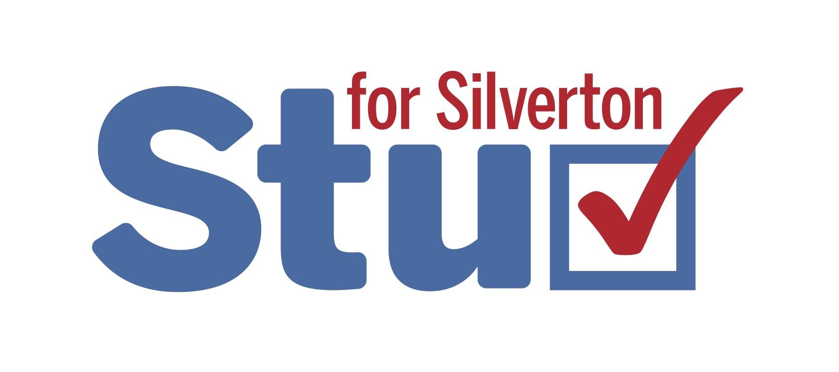STU logo 2018.jpg