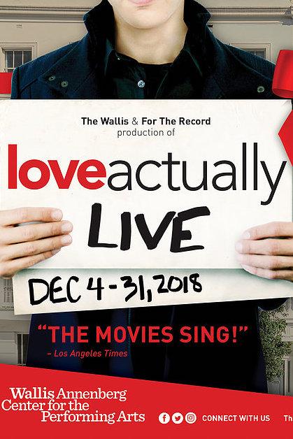 Love Actually Live.jpeg