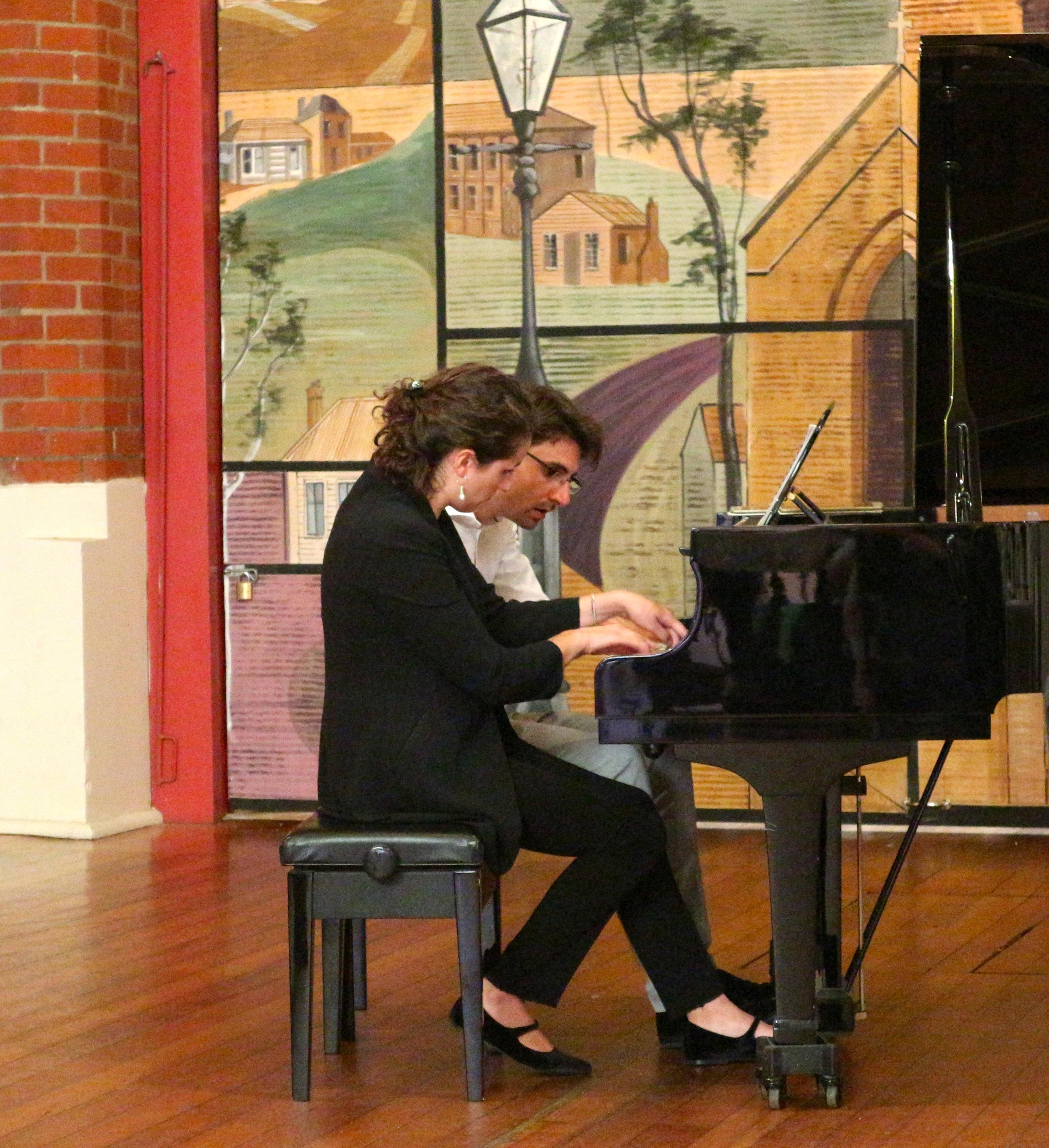 S & BPiano Recital 1.jpg