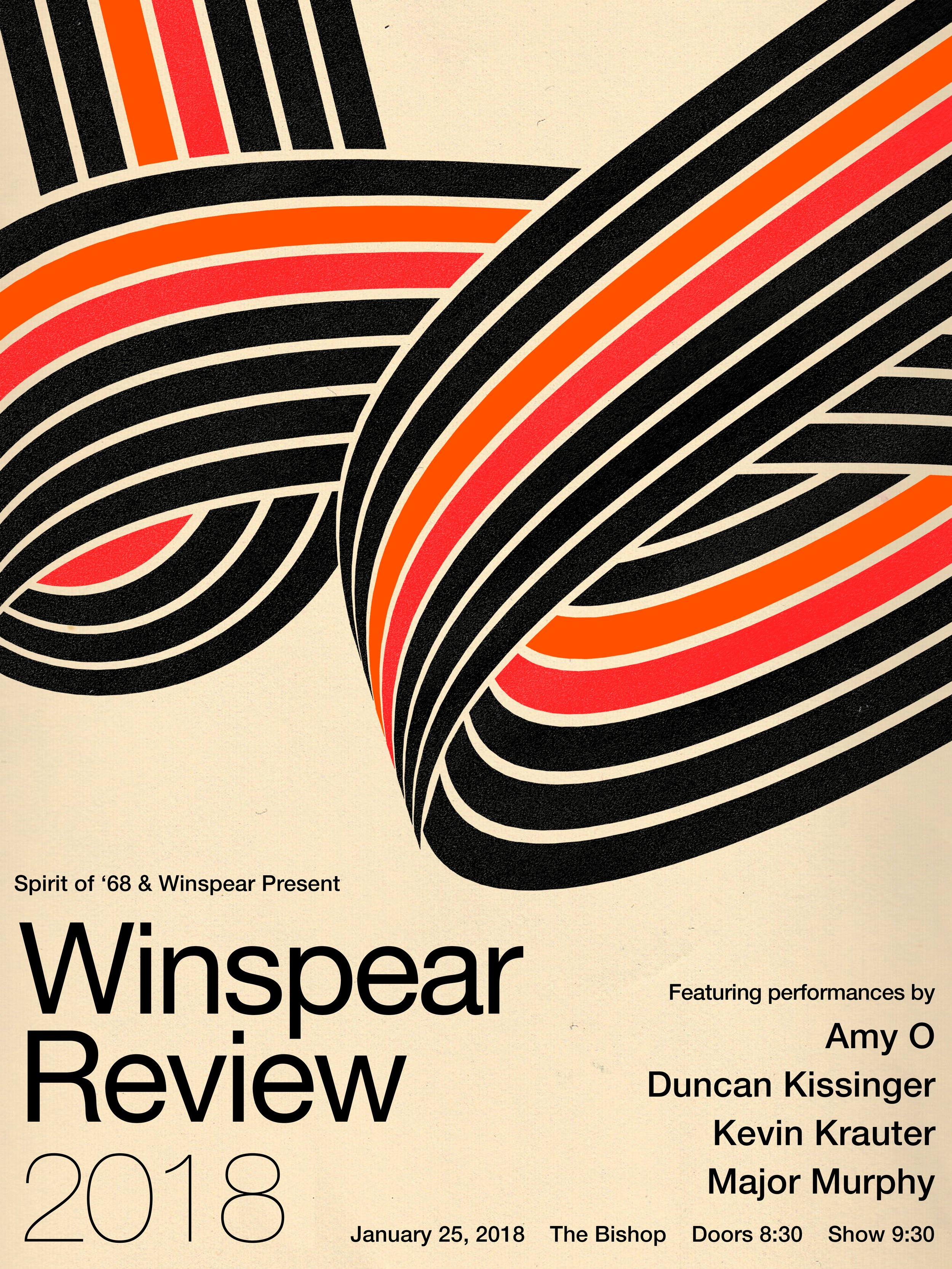 _Winspear Review 2018 (Revision 2).jpg