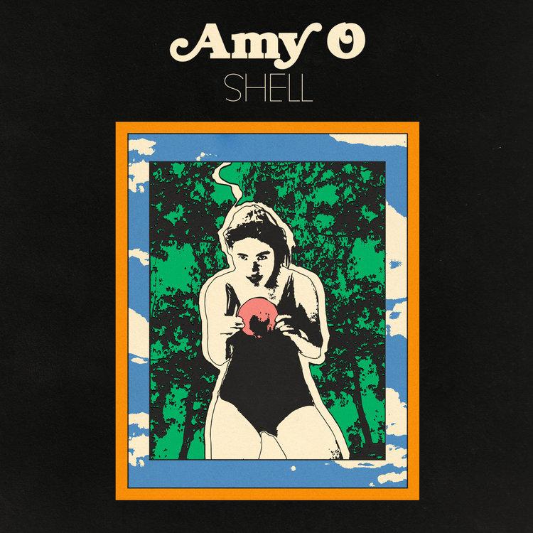 Amy O, Shell_FINAL.jpg