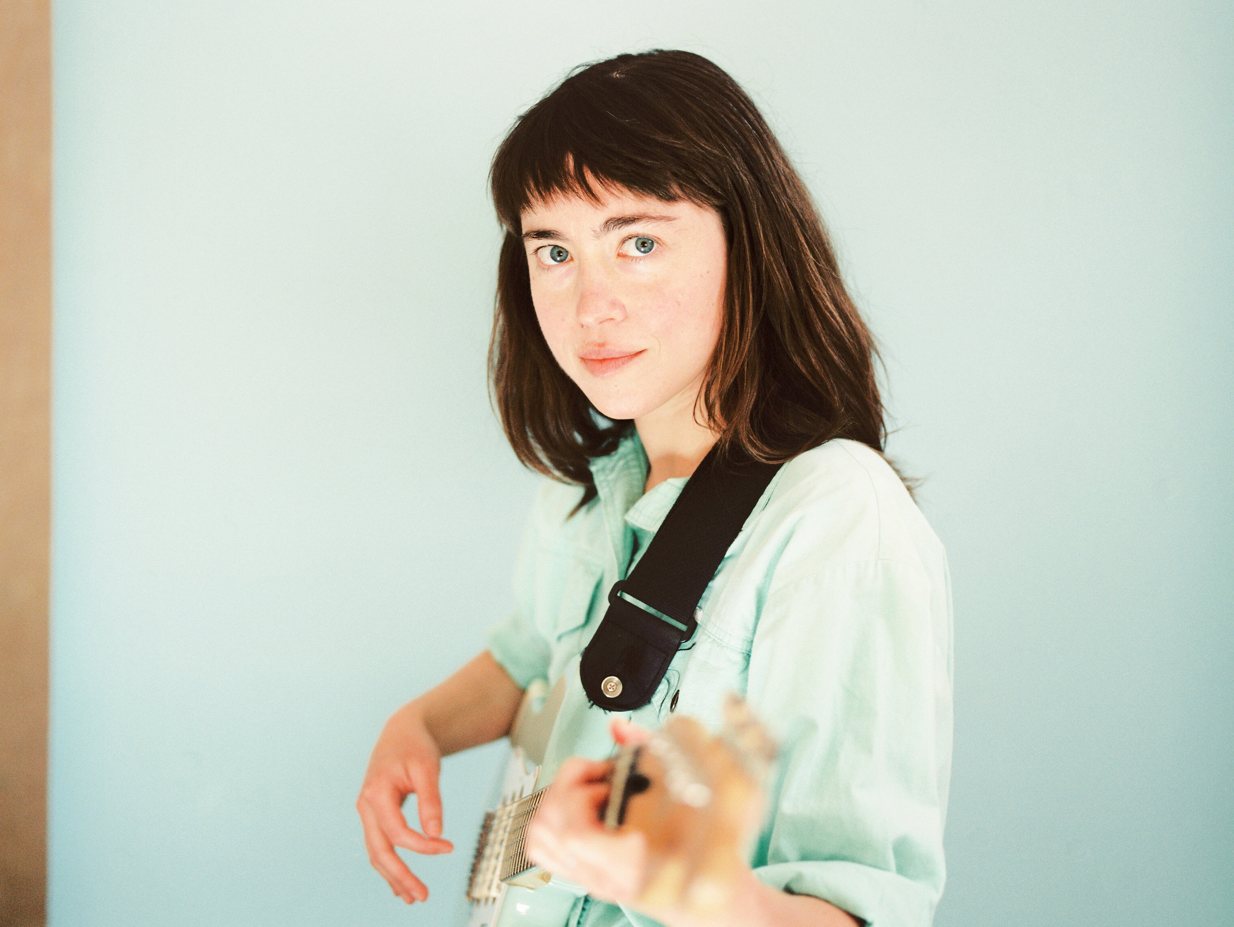 Amy O, Film 001.jpg